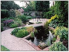 Como dise ar un jardin - Disenar un jardin pequeno ...